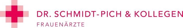 Frauenarztpraxis Schmidt-Pich in Hannover