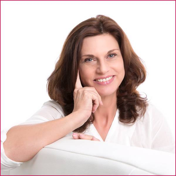 Klimakterium-Wechseljahre-Hormontherapie-Hannover-Frauenarzt-Praxis-Schmidt-Pich
