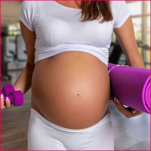 Schwangerschaft-Hannover-Frauenarzt-Praxis-Schmidt-Pich