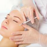 botox-behandlungen-hannover-frauenarzt-praxis-schmidt-pich