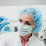 frauenarzt-hannover-kuenstliche-befruchtung