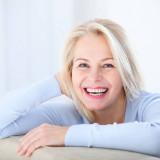 wechseljahre-hannover-arzt-frauenarzt-hormone-hormonersatztherapie-menopause