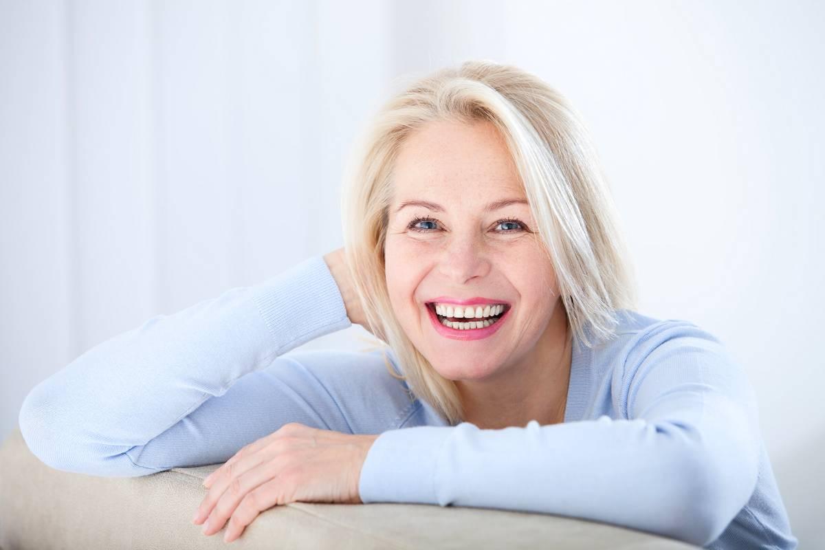 wechseljahre-hannover-arzt-frauenarzt-hormone-hormonersatztherapie-menopause.jpg