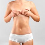 mammasonographie-brust-vorsorge-hannover-schmidt-pich
