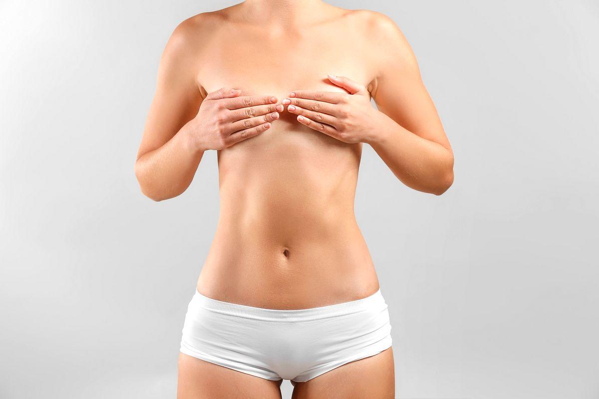 mammasonographie-brust-vorsorge-hannover-schmidt-pich.jpg