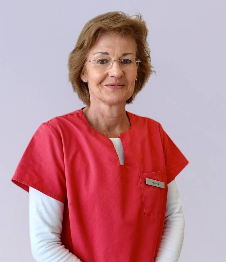 dr-ulrike-keil
