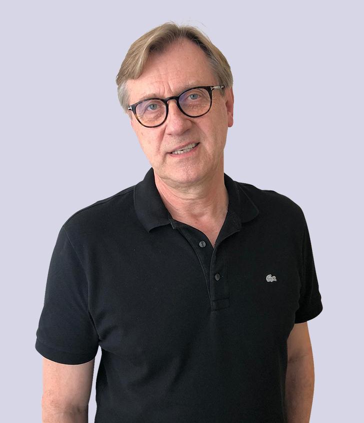 peter-klatte-hannover-frauenarzt