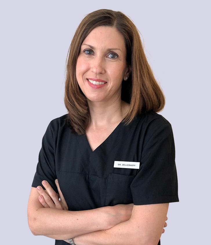 Dr-Lavinia-Zellerhoff